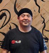 Kako-gun Harima shop