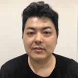 Higashiomi Yokaichi shop
