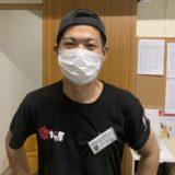 Otsu katata shop