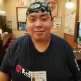 Aeon Kamigoori shopping center shop